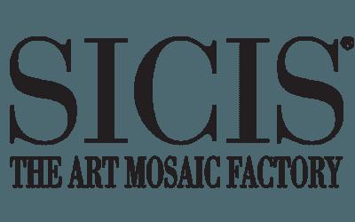 Basics mosaici berlizzi