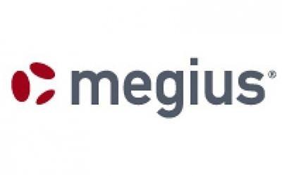 Megius salerno