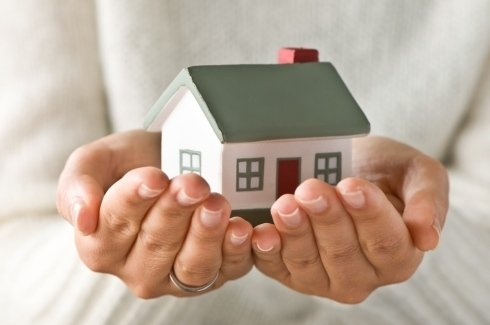 consulenza per contratti affitto