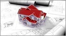 coordinazione manutenzione edifici