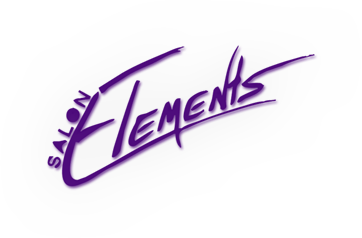 Hair Extensions Salon Elements