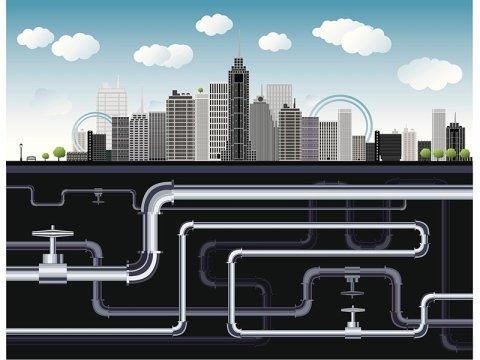 ristrutturazione impianti