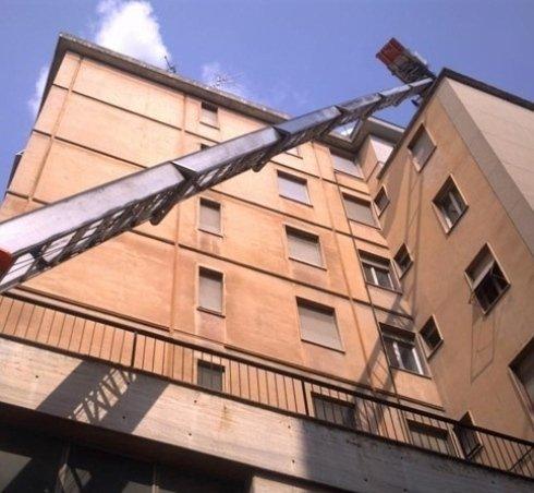soluzioni traslochi per palazzi alti