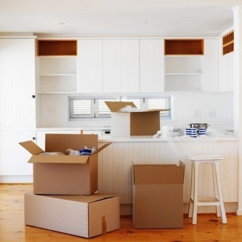 imballaggi per ogni tipo di mobili