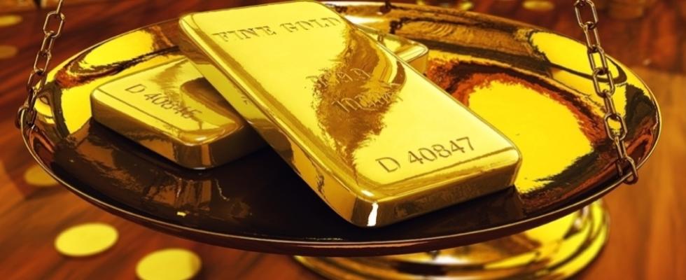 Compro Oro via Aselli