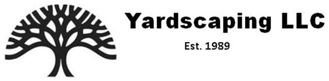Yardscaping
