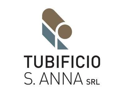 Tubificio Torino
