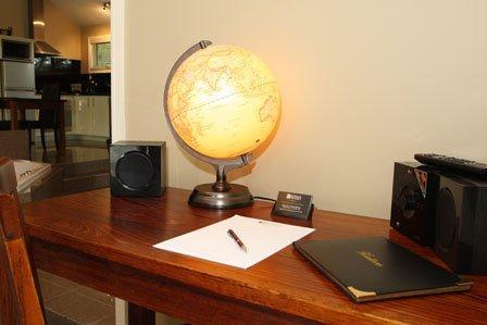 Luxury Accommodation Yarra Valley