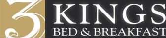 3 kings B n B