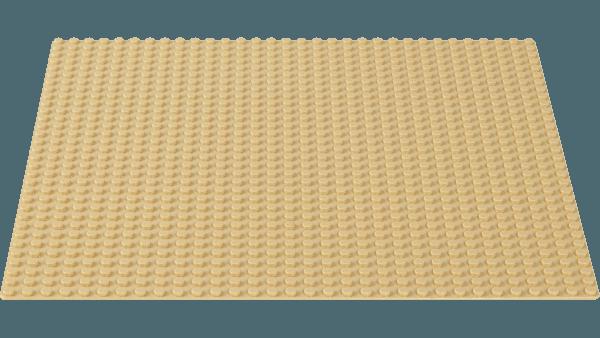 10699 Base sabbia