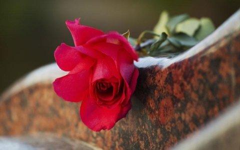 Onoranze funebri Caprotti