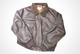 Rain-proof jackets