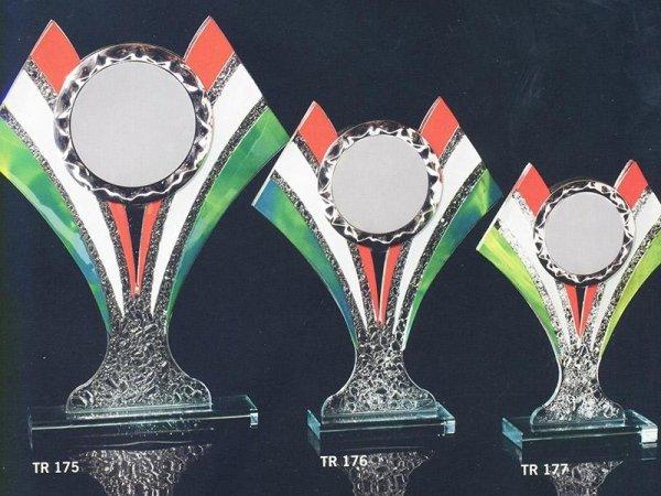 Trofei per gare sportive