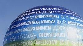 traduttori madrelingua