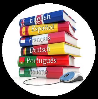 servizio traduzioni roma