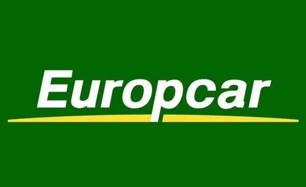 www.europcar.it/