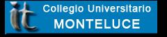 Collegio Uniersitario Monteluce - Perugia
