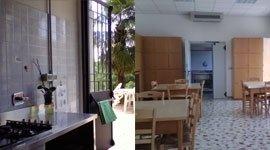 camere per universitarie