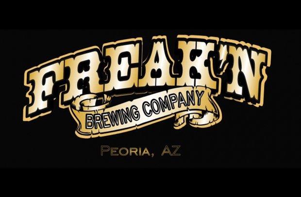 Freak'n Brewing Company