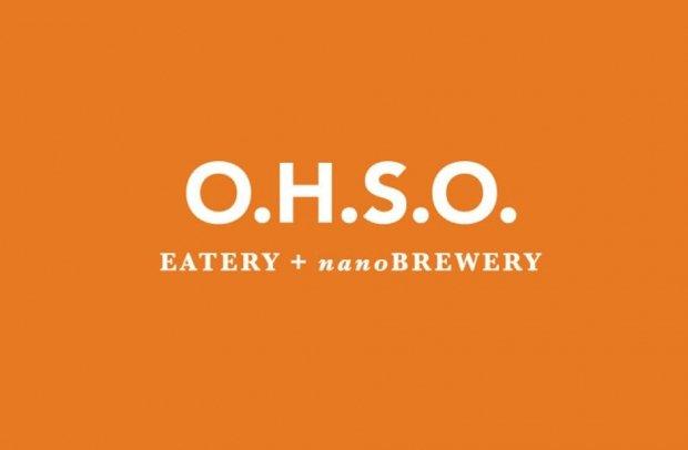 O.H.S.O.