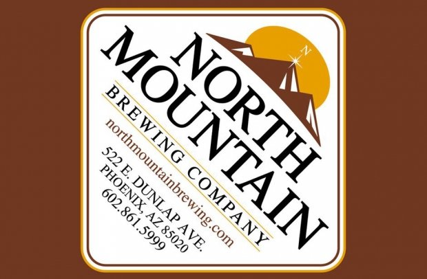 North Mountain Brewing Co