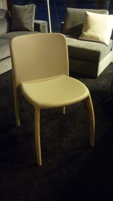 Esposizione tavoli e sedie - Reggio Emilia - Ambienti ...