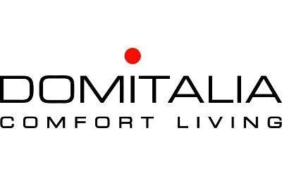 Domitalia Living
