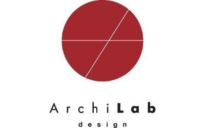Archi Lab Design