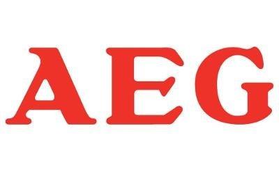 marchio Aeg