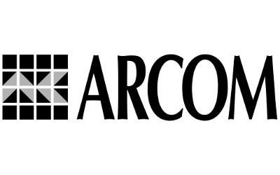 design Arcom