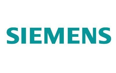 elettrodomestici Siemens