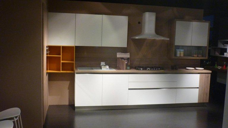 cucine reggio emilia ambienti arredamento