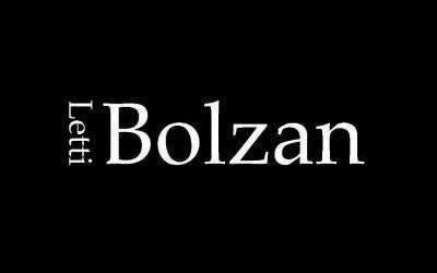 letti Bolzan