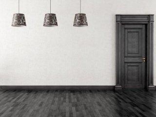 illuminazione e pittura pareti