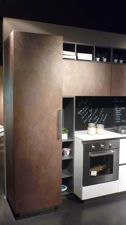Vendita cucine reggio emilia ambienti arredamenti for Subito it reggio emilia arredamento