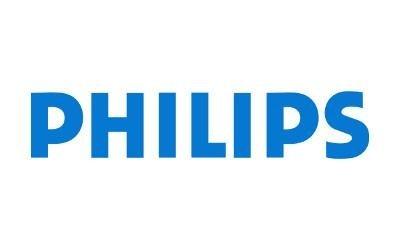 elettrodomestici Philips
