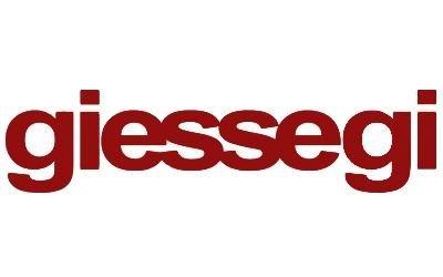 marchio Giessegi