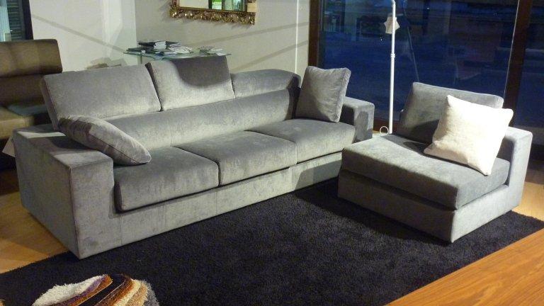 divani reggio emilia ambienti arredamento