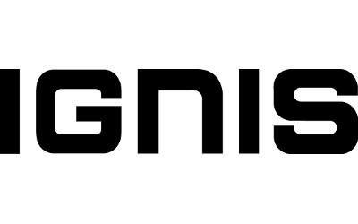 elettrodomestici Ignis