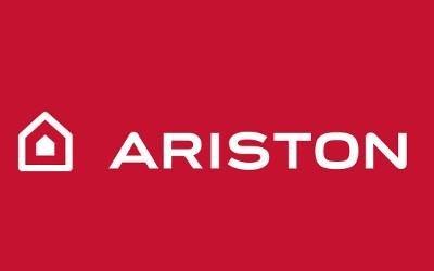 Ariston cucine