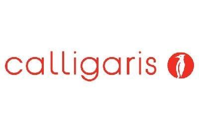 arredi Calligaris
