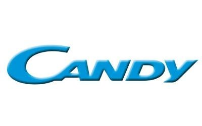 elettrodomestici Candy