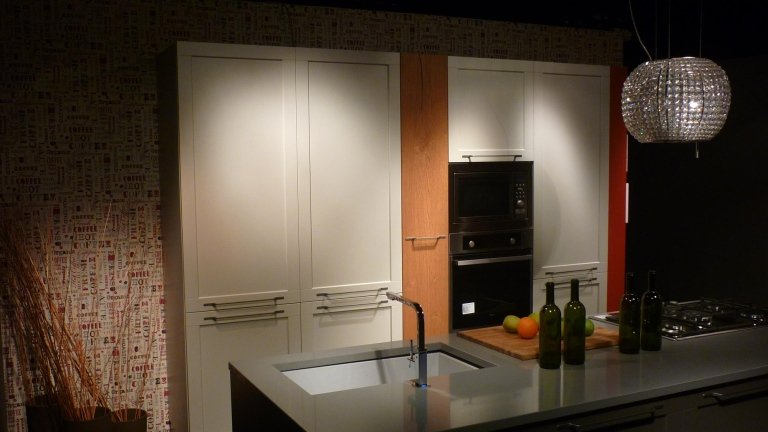 Vendita cucine reggio emilia ambienti arredamenti for Ambienti arredamenti