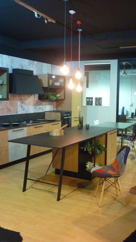 vendita cucine reggio emilia ambienti arredamenti