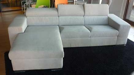 divano occasioni ambienti