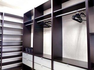 Montaggio mobili reggio emilia ambienti arredamenti for Mobili reggio emilia