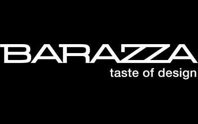 Barazza Design