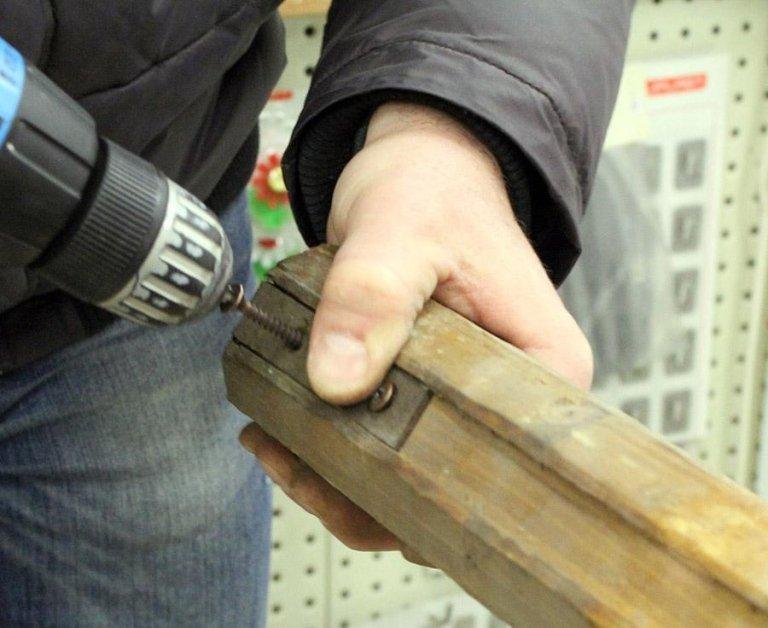 riparazione tapparelle mantova