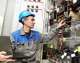 verlindens electrical service maintenance03