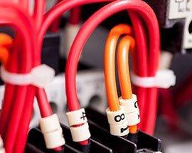 verlindens electrical service maintenance02